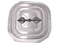 Морской люк Freeman - квадратный, фото 1