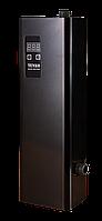 Котел электрический Mini Digital (DKEM) 4.5 кВт 220 В Tenko