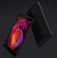 Xiaomi Redmi Note 4X 3/32GB  игровой смартфон С ХОРОШЕЙ КАМЕРОЙ