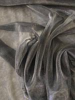 Сітка Люрикс, фото 1