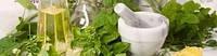 Лечение травами. Советы народной и нетрадиционной медицины