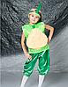 """Детский карнавальный костюм """"Лук"""""""