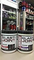 Labrada Elasti Joint 384 g