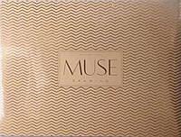 Альбом MUSE Drawing 314*240 мм, 20 листов, плотность 150г/кв.м, склейка, Школярик PB-GB-020-025
