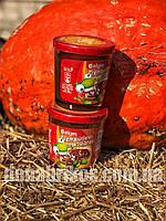 Шоколадная крем-паста с фундуком Eliges Crema al Cacao con Avellanas, 210гр