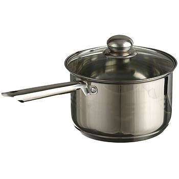 Ковш кухонный A-PLUS 3.9 л (2175)