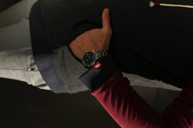 Кофта мужская Nike , фото 2