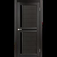 Двери Корфад SC-04 венге