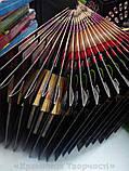 Картины-раскраски карандашами 'Мишка' девочка (PBN-01-05), фото 6