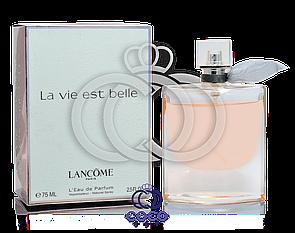 Женская парфюмированная вода Lancome La Vie Est Belle ОАЭ