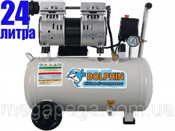 Компрессор DOLPHIN DZW550AF024