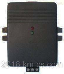 Конвертер изолированный USB-RS422 (гальваническая развязка 1000 В)