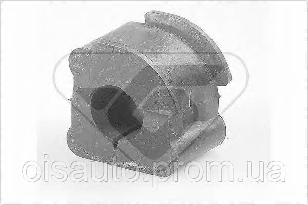 Втулка стабилизатора SEAT: CORDOBA / VW Caddy II / AUDI / Hutchison 590060