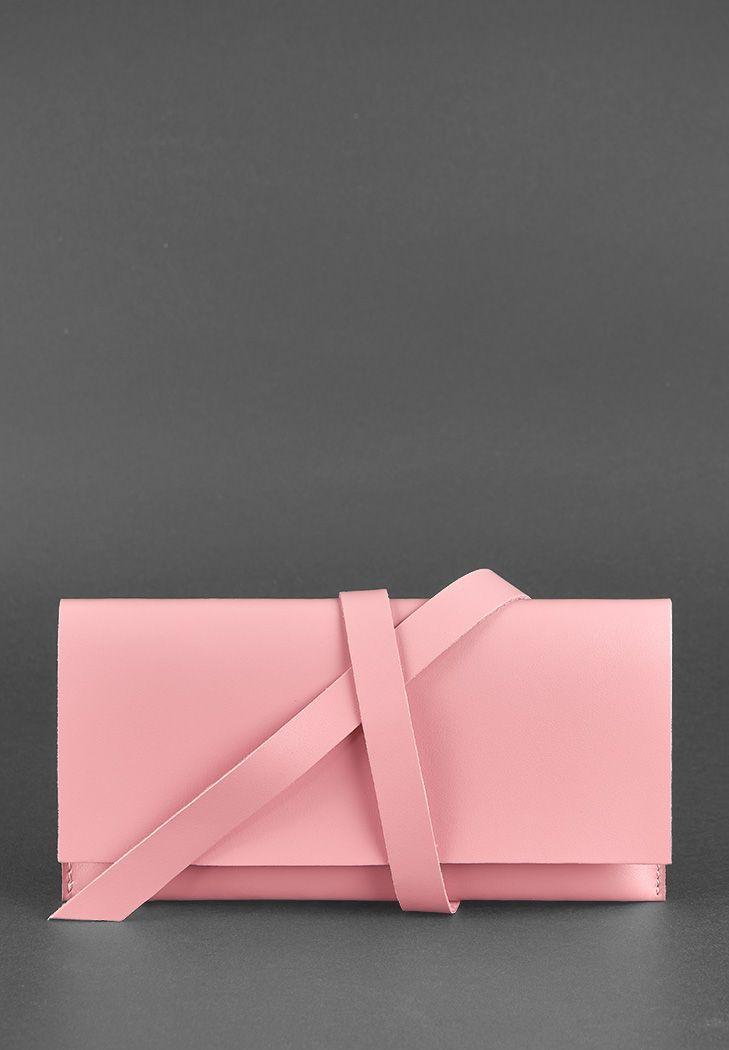 Тревел-кейс 1.0 Розовый персик