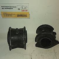 Втулка стабилизатора Peugeot EXPERT Protego JAD 90120J
