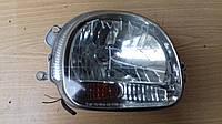 Фара Renault Twingo Depo 551-1139 ( R )