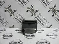 Автомагнитола Nissan Navara D40 (28185 EB610)