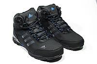 Ботинки мужские Adidas Climaproof (реплика) 3-030
