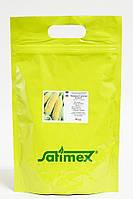Насіння кукурудзи цукрової Андреа F1 SX-654  (1кг) Satimex