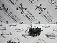 Подрулевой шлейф Nissan Navara D40, фото 1