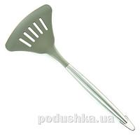 Лопатка для рыбы с отверстиями 32.5см Berghoff 1101850