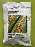 Семена Кукурузы сорт Оверленд  F1 300 шт