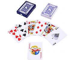 Карты игральные Grand Royale (54 шт)
