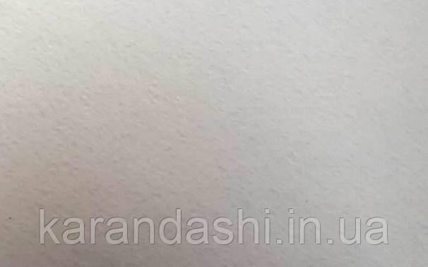 """Альбом Aquarelle """"MUSE"""" 240*314 мм, 15 листов, плотность 240 гр/кв.м, склейка Целлюлоза. PB-GB-015-018, фото 2"""