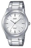 Часы CASIO MTP-1200A-7AVEF мужские наручные часы касио оригинал