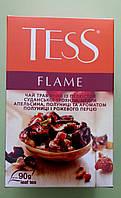 Чай Tess Flame 90 г трав'яний, фото 1