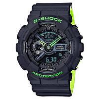 Casio G-SHOCK GA-110LN-8AER