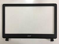 Рамка матрицы Acer ES1-533