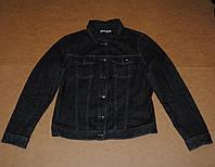 Tommy Hilfiger джинсовка джинсовая куртка женская томми TH 1d8eace97c9d4
