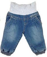 Модные Зимние Утепленные Брюки Для Малышек Brums Италия. Воплощение Вкуса И Стиля Для Вашей Маленькой Девочки