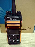 Hytera AR482G аналогово-цифровая радиостанция UHF, фото 1
