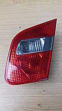 Задний фонарь  Mitsubishi Carisma CC Hella 151 207  ( R )