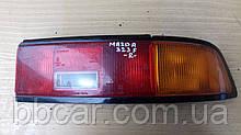 Задний фонарь Mazda 323 F 1990 р-в  CC  Stanley 043-1321  ( R )
