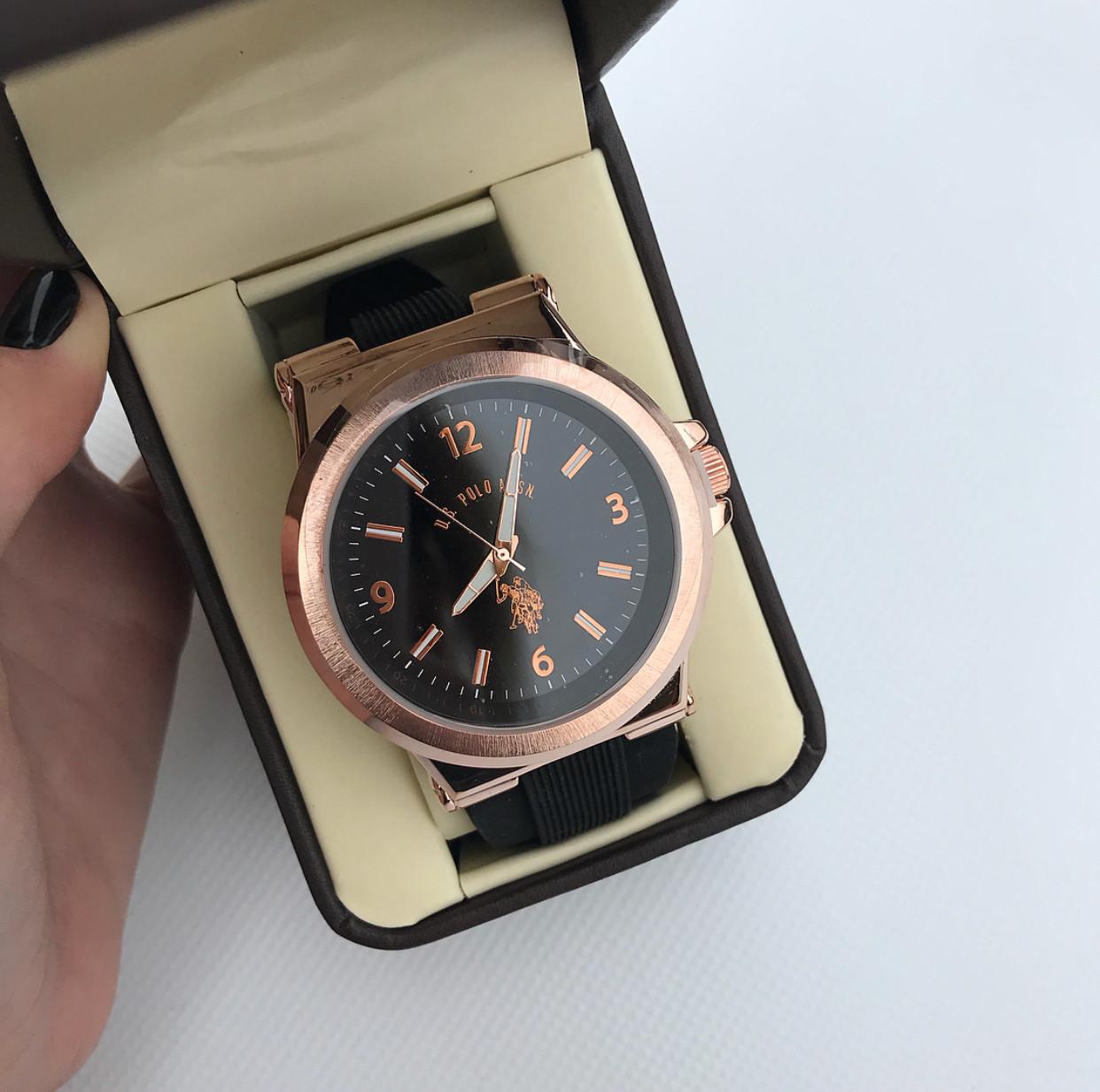 Картинки новые наручные часы шкатулка для хранения наручных часов
