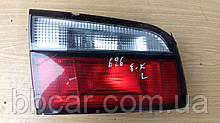 Задний фонарь  Mazda 626 универсал Stanley R2267  ( L )