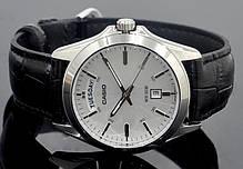Часы CASIO MTP-1370L-7AVEF, фото 3