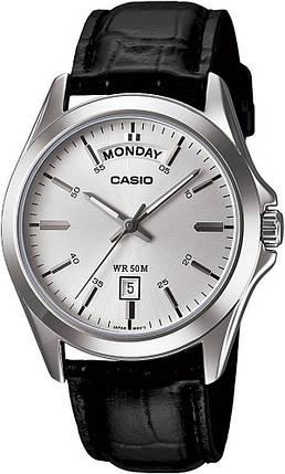 Часы CASIO MTP-1370L-7AVEF, фото 2