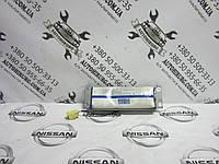 Подушка безопасности (AirBag в торпедо) Nissan Navara D40 (6038820), фото 1