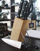 Набор ножей BERGHOFF 1307008 (6 штук)