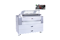 Широкоформатный лазерный принтер ROWE ecoPrint i6