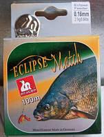 Леска, шнур рыболовный unknown vendor Леска Dragon Eclipse Match 100m 0.50