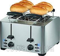 Тостер Profi Cook PC-TA 1073 (4 тосту)