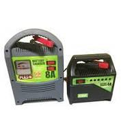 Зарядное устройство PULSO BC-10641 6-12V, 4A/10-60AHR/светодиодн.индик.