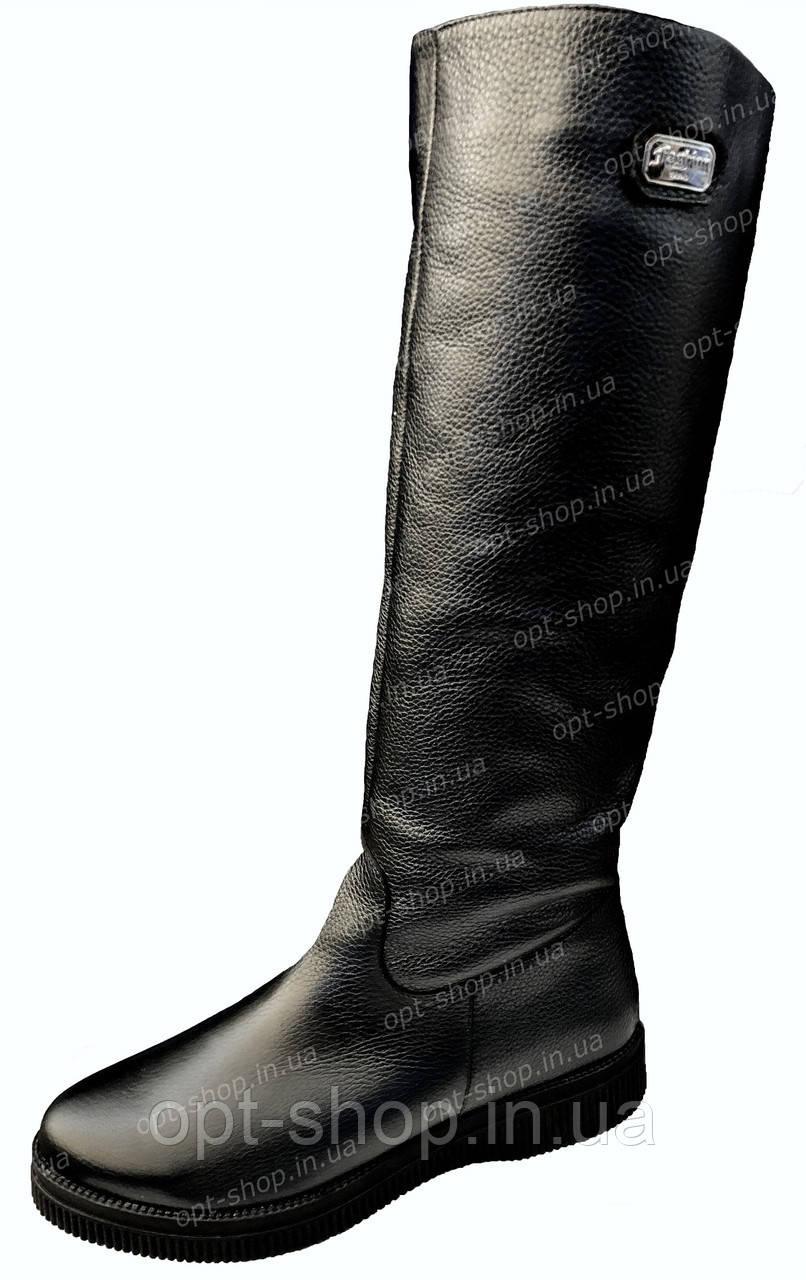 ab574995adb2 Женские зимние сапоги больших размеров - Интернет-магазин