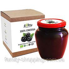 Ежевичная паста LiQberry™, 550 г