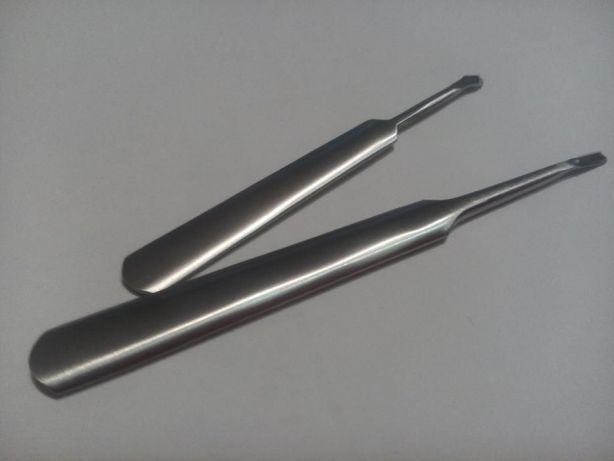 Инструмент для кожи снятия фаски и канавок